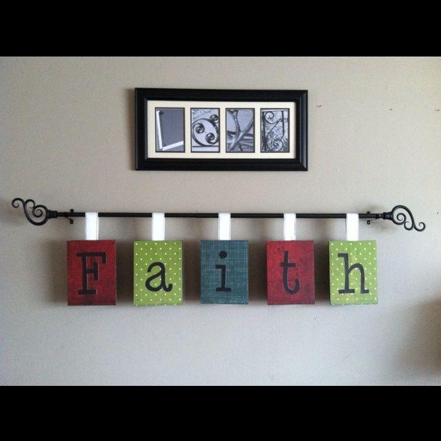 Diy wall d cor ideas for your living room decozilla for Decozilla wall art