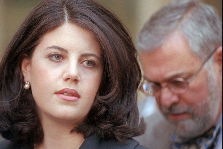 Linda Killian: The American people have already moved on from the Monica Lewinsky scandal. Now Ms. Lewinsky wants to as well.