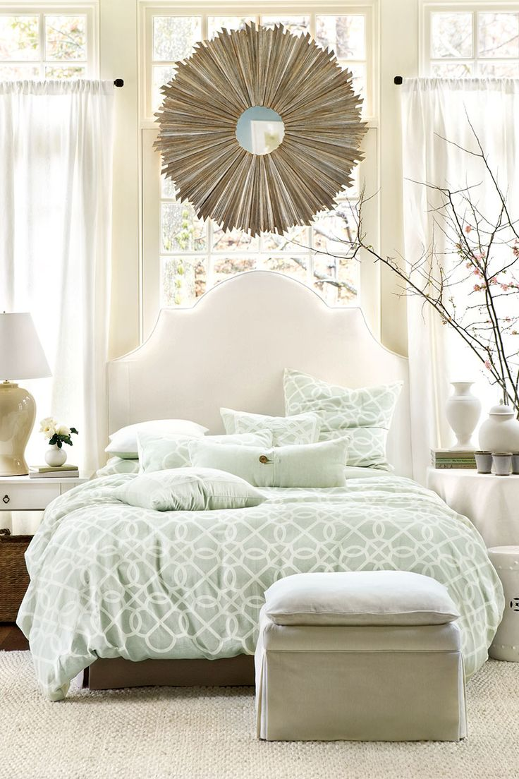 photo album collection ballard designs bedding all can download 15 anythingbutboring neutral bedrooms ballard designsupholstered