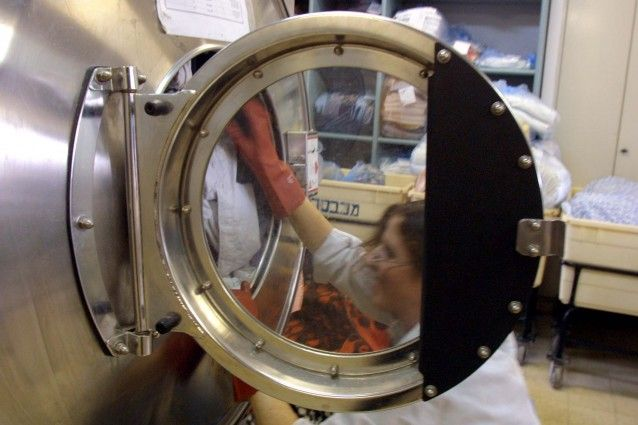 Come pulire la lavatrice consigli per igienizzarla in modo perfetto