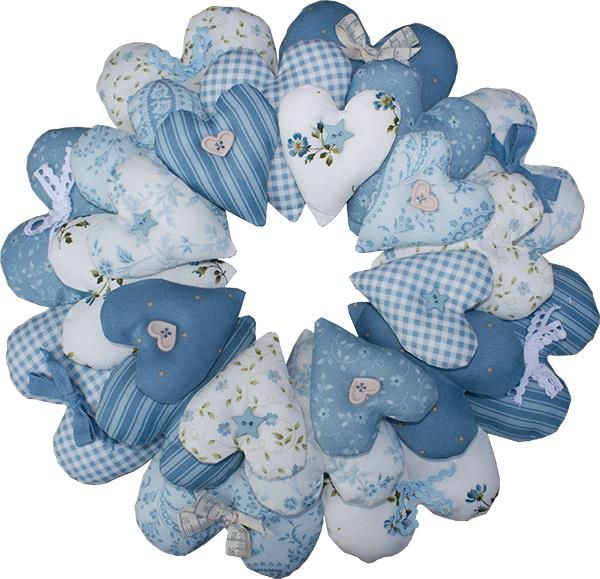 Feeling blue - this will cheer you up!!!  http://sphotos-b-cdg.xx.fbcdn.net/hphotos-frc1/q74/375636_660775080605856_1329950451_n.jpg