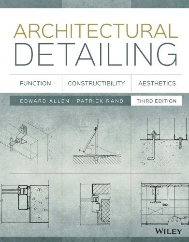 43 best ncarb architect license images on pinterest architectural detailing function constructibility aest httpswww fandeluxe Image collections