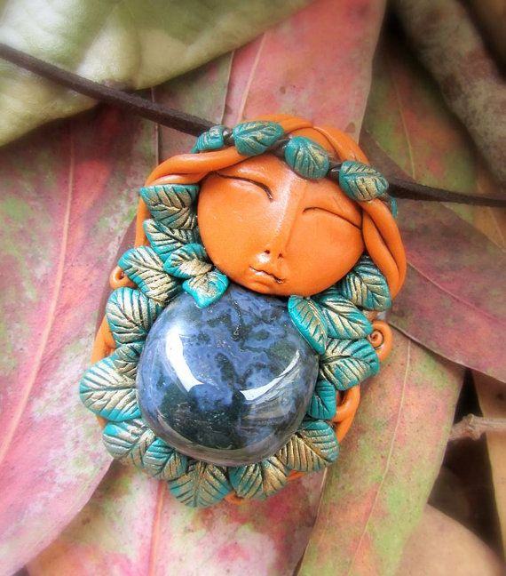 Water Crystal Midwife mother ~ birth ~ stone ideal for midwives