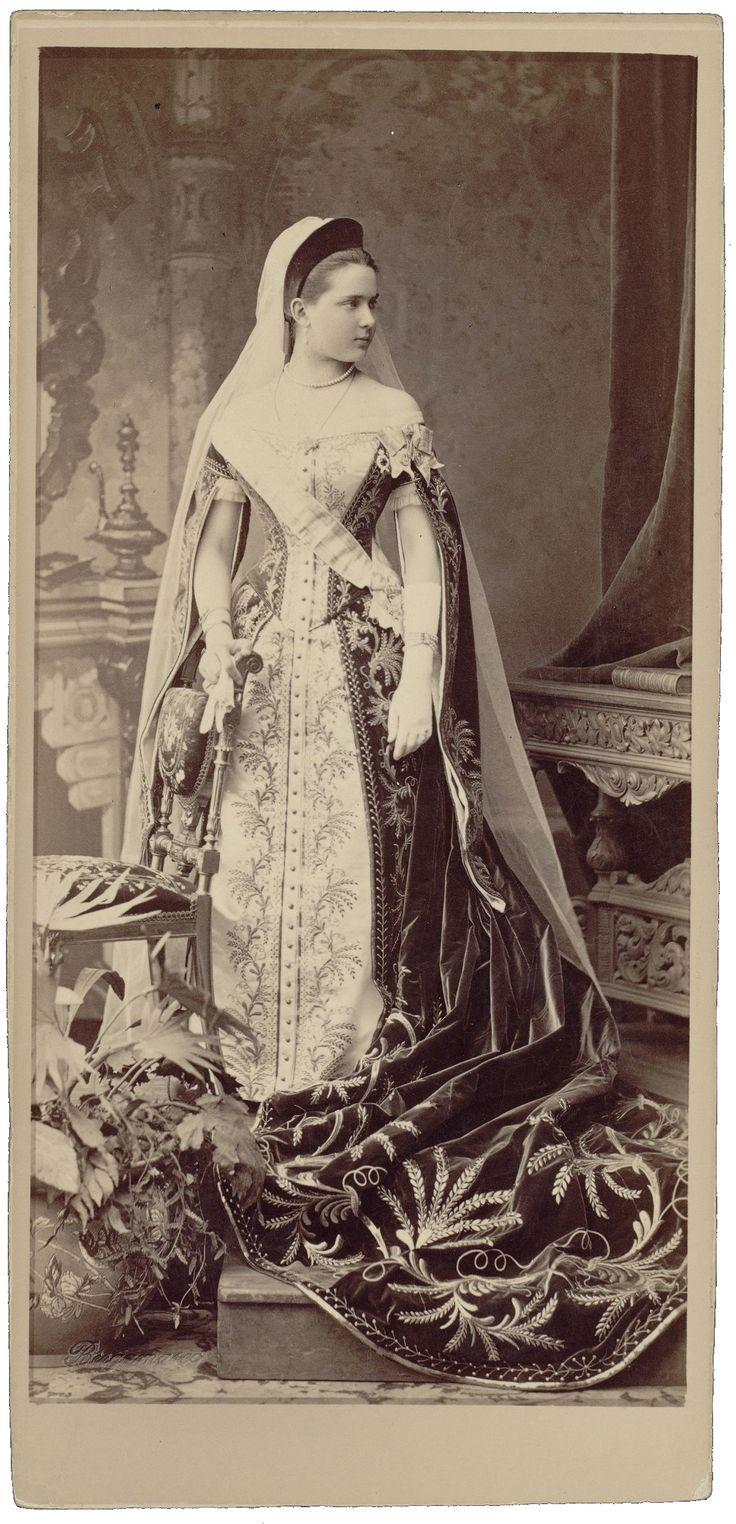 Ирина сумарокова схемы вышивки