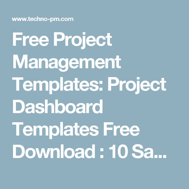 Best 25+ Project dashboard ideas on Pinterest Dashboards - project manual template