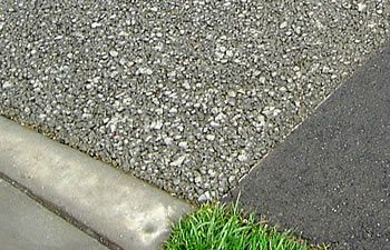 How Pervious Concrete Works - The Concrete Network