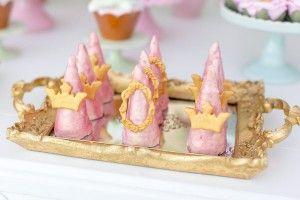 cha-de-bebe-ursinha-princesa-rosa-verde-dourado-doces-mano-andrade-fotografia-fernanda-bozza-05
