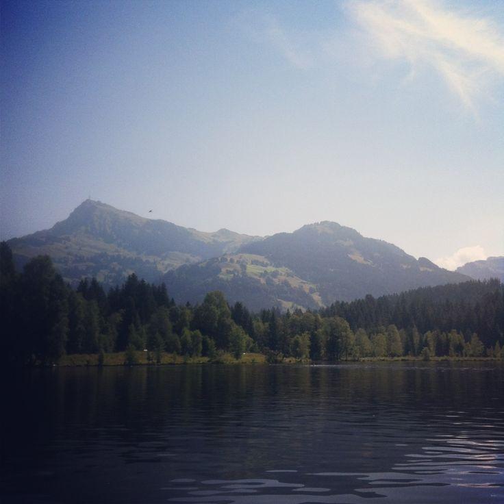 #schwarzsee