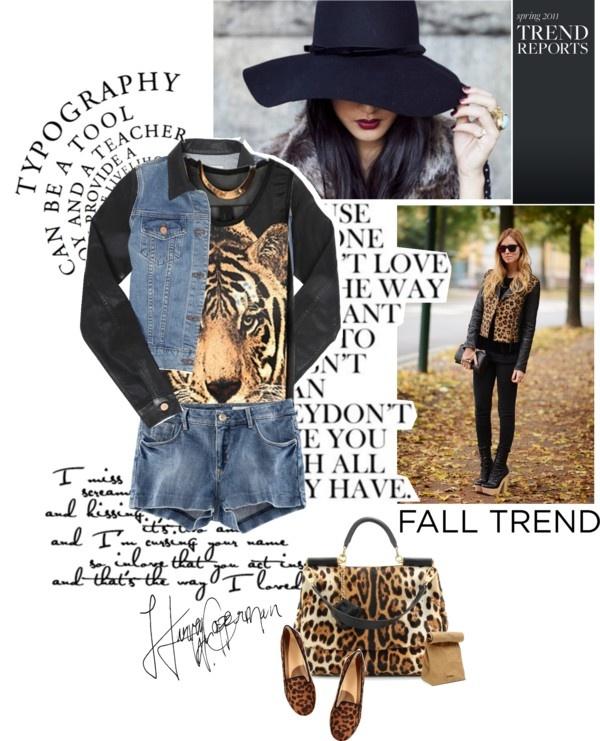"""Senza titolo #1311"" by coco92 on Polyvore: Style, Fashion Outfits, Fashion Forward, Titolo 1311, Lizart S Ideas Fashion, Polyvore, Untitled, Coco92, Fashion Stuff"