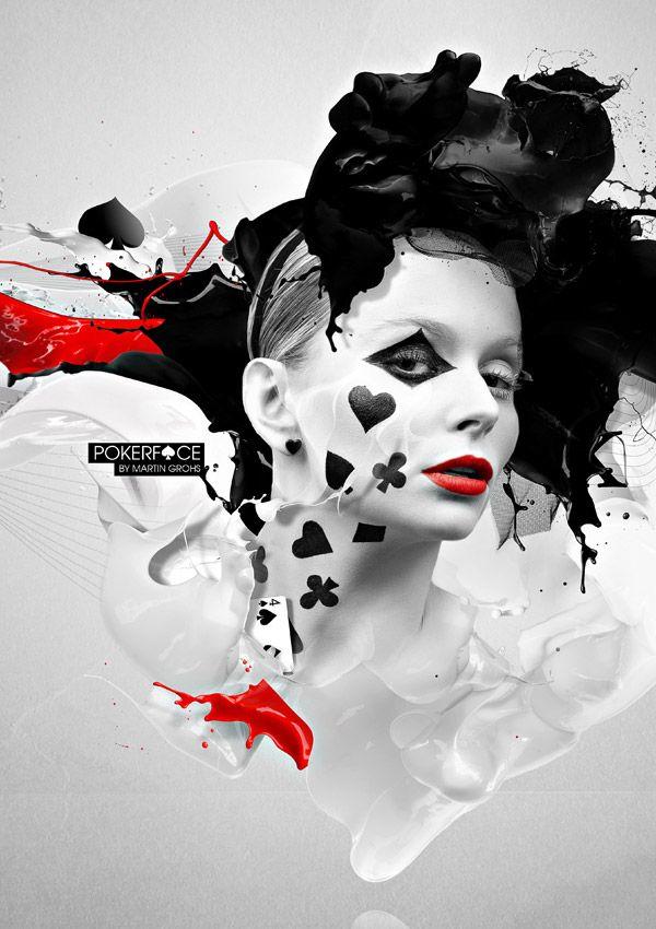 Poker costume www.36win.be