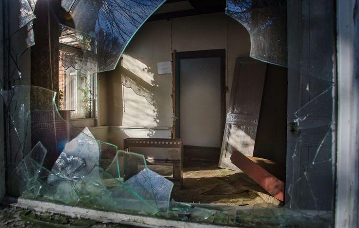 house-1423862_960_720