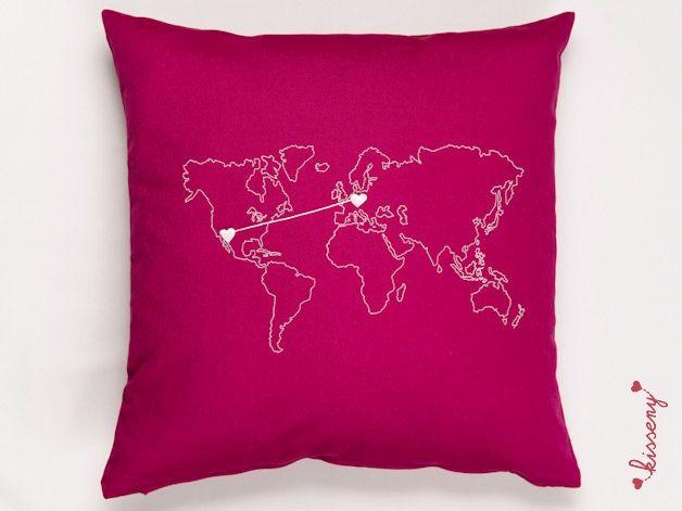 die besten 17 ideen zu abschiedsgeschenk auslandsjahr auf pinterest. Black Bedroom Furniture Sets. Home Design Ideas