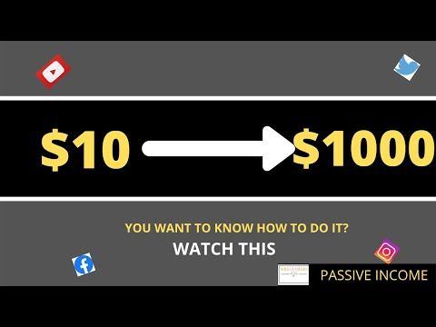 Best forex to invest in 2020