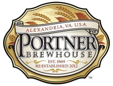 Portner Logo Color