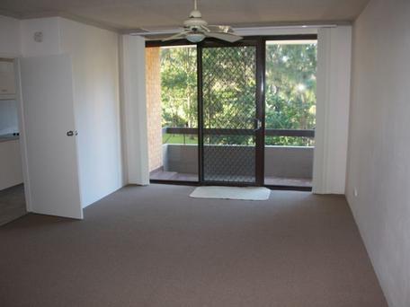 20/6-12 Flynn Street Port Macquarie NSW 2444 - Unit for Rent #415775675 - realestate.com.au