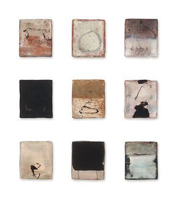 Japan-Art - japanische Keramik, Kalligrafie, Malerei, Lacke und Skulptur                                                                                                                                                      Mehr