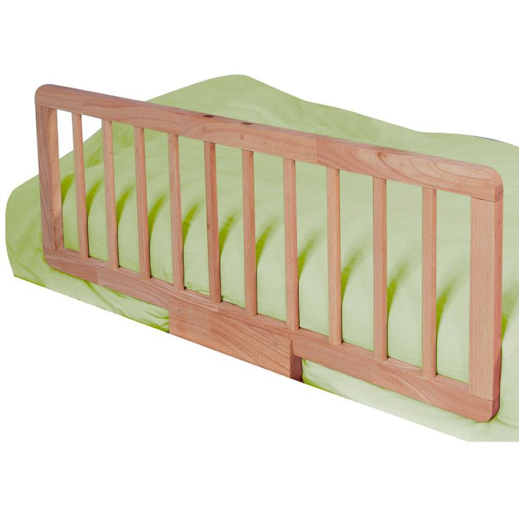 Sponda+per+il+letto+Quiet+Night+90+cm+Safety+1st