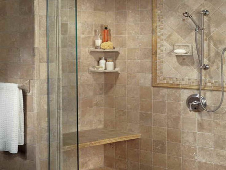 Clean A Bathroom Plans 80 best remodel  bathroom images on pinterest | architecture, cow