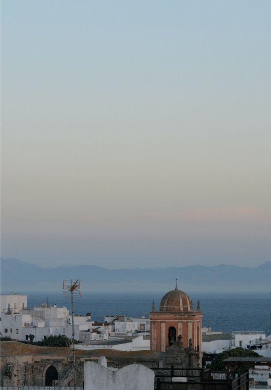 Tarifa, Andalusien, jetzt im Blog unter Summer Inspiration