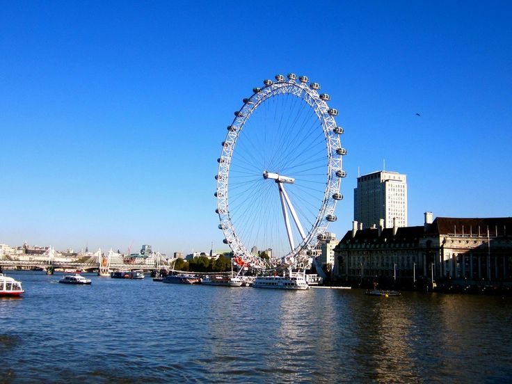 London is a huge city with so much to offer! With so many options it can be intimidating to plan out your days. Below is sample day itinerary of where to go and what to do –this itinerary mimics what I did when visiting London. The key to experiencing a city is to do research. Research can be reading a guide-book, reading online travel sites