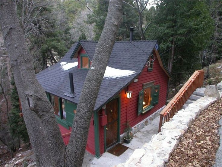 brilliant arrowhead cabins on pertaining com cabin pinterest images lake good rentals ca vacation best karobarmart california to x
