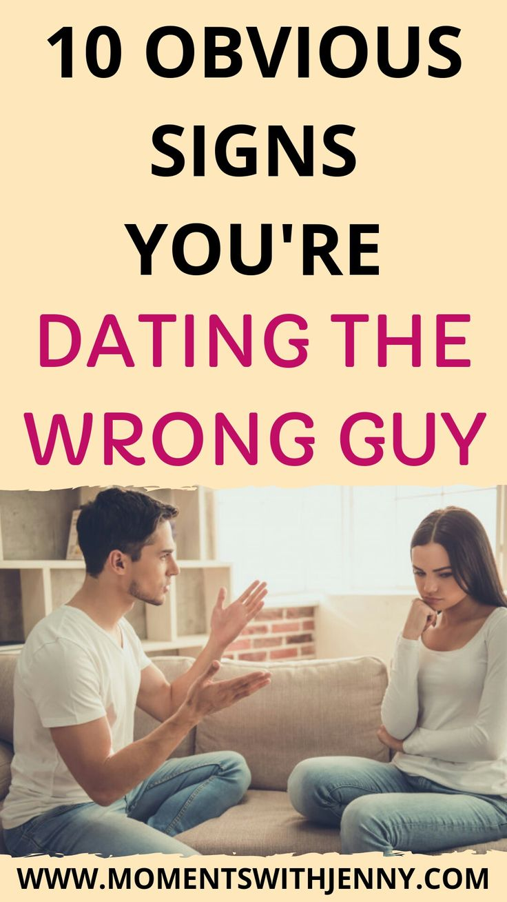 creating an online dating profile tips