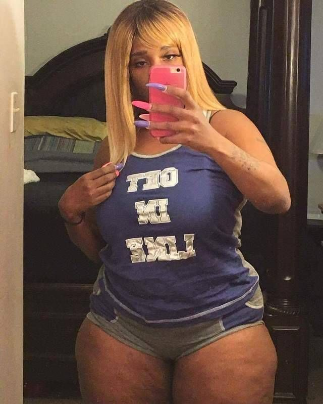 pintony purcell on thick gals  tank tops fashion women