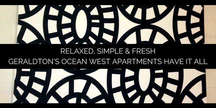 ocean-west-feature