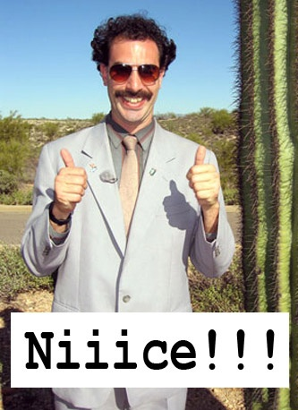 e092cd06ca842fa3b25a238538ef0767 movie quotes movember 49 best borat character images on pinterest funny stuff, funny