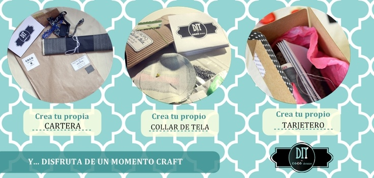 #DIYbyCoCodivision  http://www.facebook.com/cocodivision