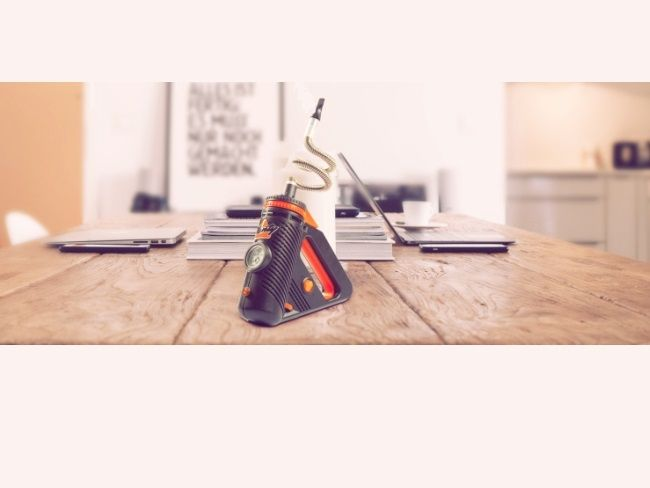 www.VapeFully.de ist ein Geschäft online mit den besten Vaporizern. Rauchen Sie nicht, aber verdampfen Sie Ihre Lieblingskräuter! Portable Vaporizer und Desktop-Vaporizer. Finden Sie das Beste, das Ihren Bedürfnissen entspricht! http://regiorebellen.de/vaporizer-was-ist-das-und-wie-funktioniert-es-33670/