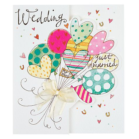 535 best Cards-Anniversary n wedding images on Pinterest Happy - free printable anniversary cards for parents