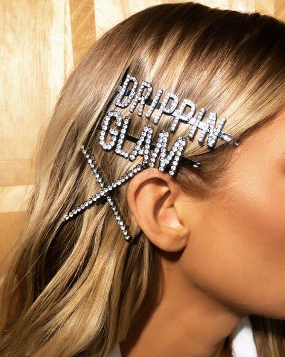 great gatsby accessoires kopen