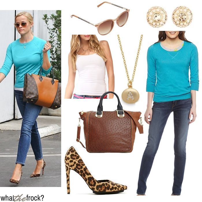 Dress-for-less: Online designer fashion and branded clothing outlet 68