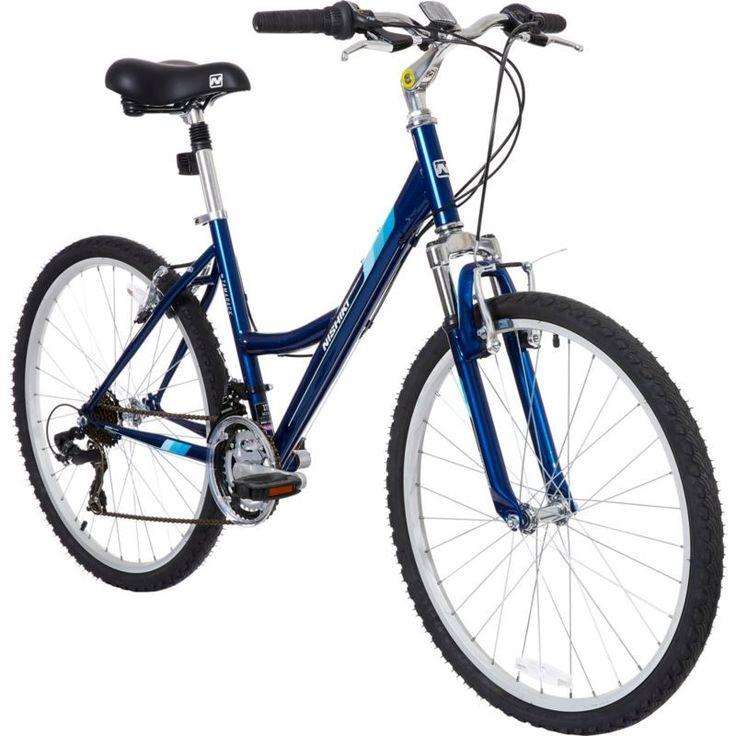Best 25+ Nishiki mountain bike ideas on Pinterest