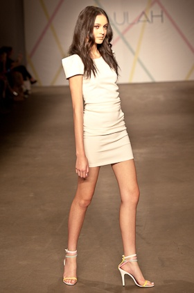 Our review of Talulah's gorgeous MBFWA collection. http://tinyurl.com/7uowfn3