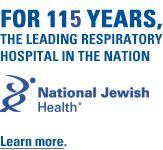 Relieve Eczema With Soak & Seal Technique - National Jewish Health