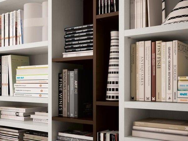Libreria 77 - Ferrimobili
