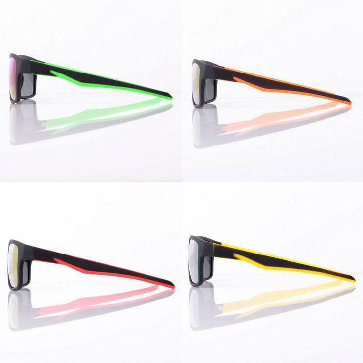 Купить товарНа открытом воздухе спорт для рыбалки аксессуары солнечные очки для 1 частей в категории Очки для рыбалкина AliExpress.       Уважаемый покупатель,           Пожалуйста, оставьте нам сообщение говорит нам номер (#1-#7)  Очки вы предпочитает