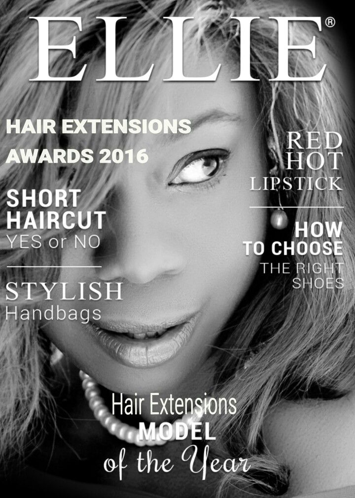43 best hair images on pinterest light brown hair braids and most prestigeous hair extensions awards free entry open now 14 categories fab prizes world class judges international promotions pmusecretfo Image collections