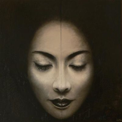 Art-Sanat-Kunst Galerie - Georges Armand