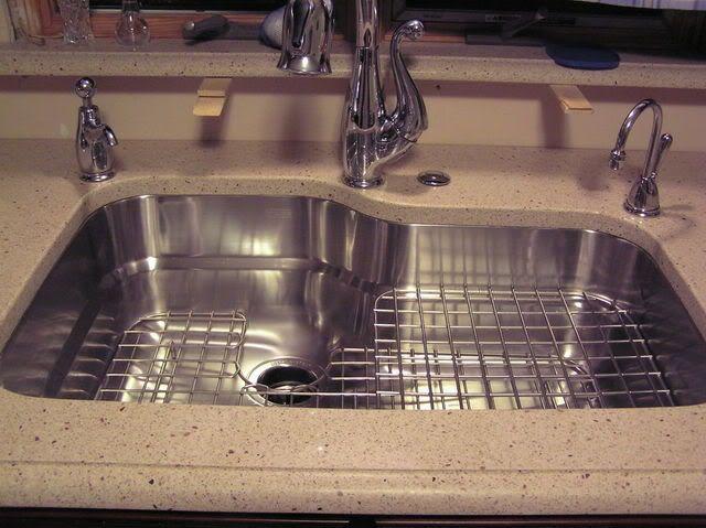 franke orca orx110 orx 110 kitchen undermount sink price