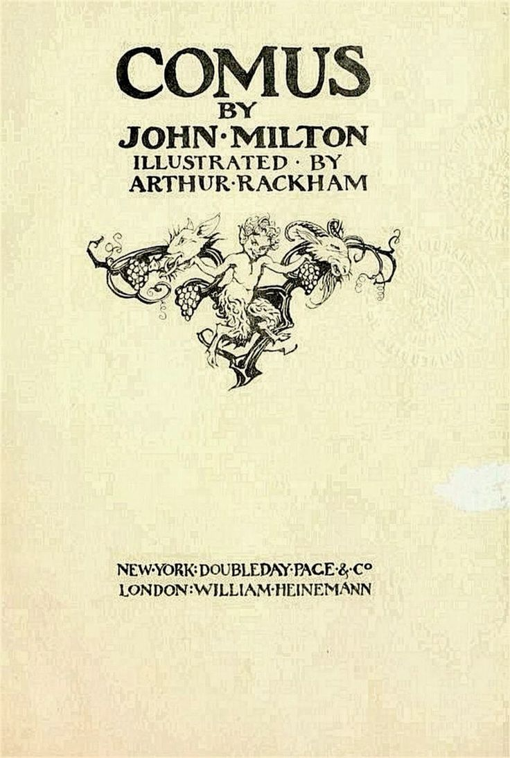 best images about john milton  echo is alluded to in john milton s book comus when he says sweet echo