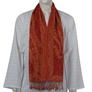 Neck Scarves Men Wool Indian Clothing Accessories (Apparel)  http://www.foxy-fashion.com/Johns-Amazon.php?p=B004HOICPU