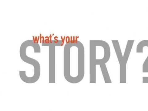 SXSW PanelPicker: New Media Literacy: Storytelling as Change Agent