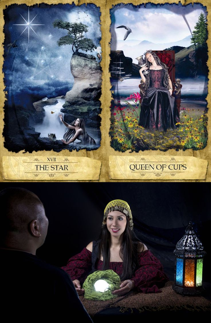 tarotegipcio, tarot free tarot and tarot card yes or no in hindi, yes and no and free one card tarot reading yes or no. New gothic fashion and lenormand cards. #ritual #empress #gothwitch #androidapplication #ilovemywitchyways