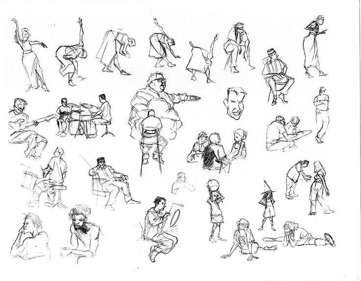 Pixar Character Design Process : Best character design images on pinterest figure