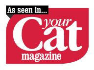 PenthouseProducts | UK cat cages for breeders, owners, catteries, vets and rescue centres.