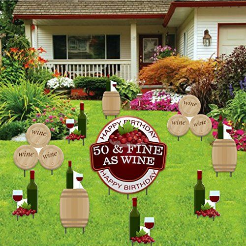 Pin By VictoryStore At Amazon On Yard Decorations