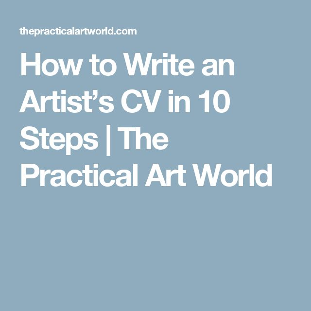 47 best Residencies, Fellowships  Mentorships images on Pinterest - stipend request form template